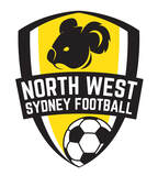 North West Sydney Football